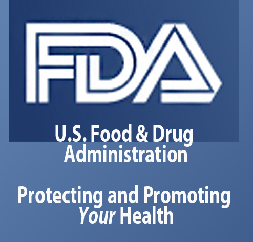 food and drug administration essays