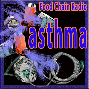 Michael Olson Food Chain Radio – Why do so many Hutterite children have asthma, while so many Amish children remain unafflicted?